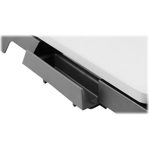 plancha thomson thgr07914 e leclerc high tech. Black Bedroom Furniture Sets. Home Design Ideas