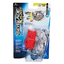 BEYBLADE STARTER PACK - LUINOR L2 - E1056ES00