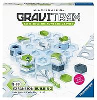 gravitrax-set-dextension-building-construction-aucune