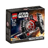 Jouets Lego Culturel Star Wars E leclerc Espace KlJc1TF