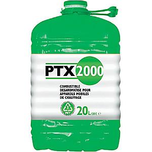 Combustible Pour Poêle à Pétrole1234