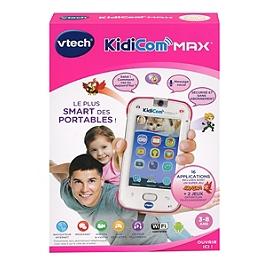 Kidicom Max Rose - 80-169555