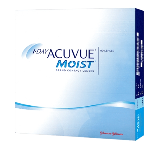 1DayAcuvue-Moist-90-VF