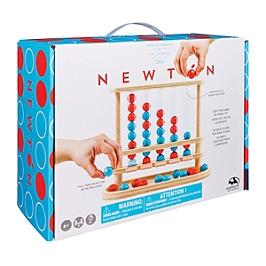 Newton - N/A - 6044800