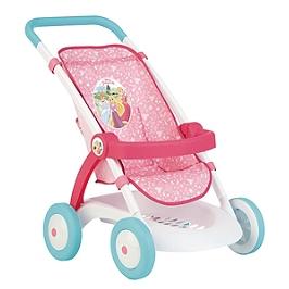 Disney Princess - Poussette - Disney Princesses - SMO254002