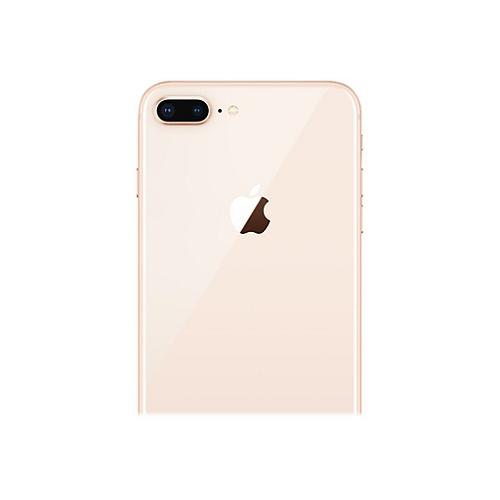 coque iphone 8 plus turk