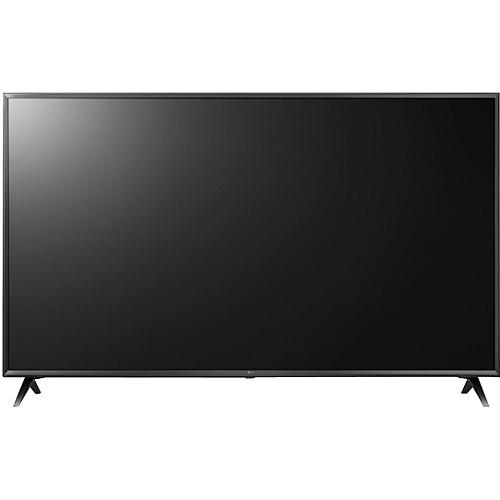 t l viseur led ultrahd 4k 60 152 cm lg 60uk6200 e. Black Bedroom Furniture Sets. Home Design Ideas
