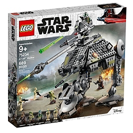 LEGO® Star WarsTM - AT-APTM - 75234 - 75234