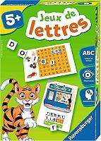 jeux-de-lettres-aucune