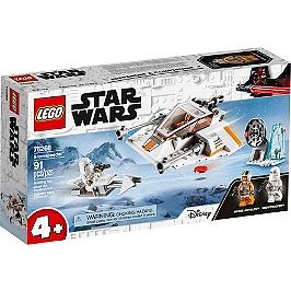 Lego® Star Wars - Snowspeeder - 75268 - 75268