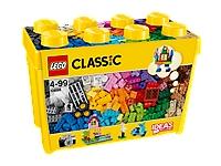 lego-classic-boite-de-briques-creatives-deluxe-lego-10698
