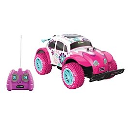 Exost - Voiture Telecommandee Pixie  - N/A - 20227