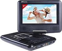 lecteur-dvd-portable-takara-vr149b