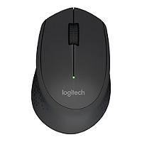 souris-sans-fil-logitech-m280-noir