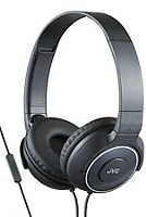 casque-audio-jvc-ha-sr225-b