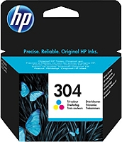 cartouche-dencre-hp-n304-3-couleurs