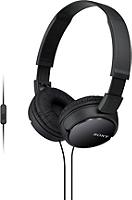 casque-audio-sony-mdrzx110apb