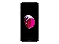 iphone-7-apple-32-go-noir