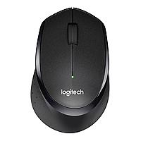 souris-sans-fil-logitech-m330-noire