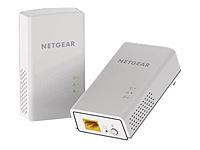 pack-cpl-netgear-2-cpl-plp1000-100
