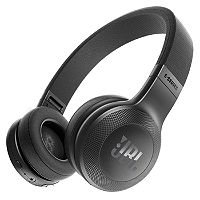 Casque Bluetooth High Tech Eleclerc