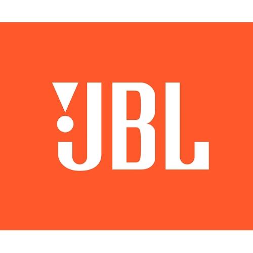 casque bluetooth jbl e45 leclerc