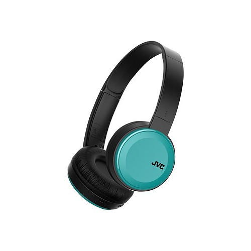 Casque Audio Jvc Ha S30bt A Eleclerc High Tech Sku 35896 Ele699