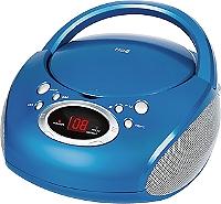 High Tech Cd leclerc Radio E Réveil fgY67vyIb