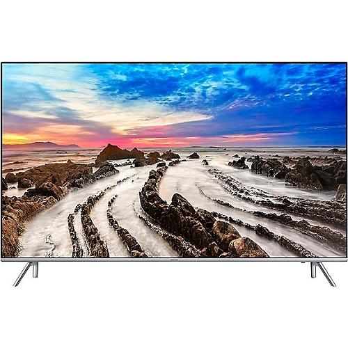9ec39186787 TV LED UHD-4K 55