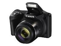 appareil-photo-bridge-canon-powershot-sx430-is