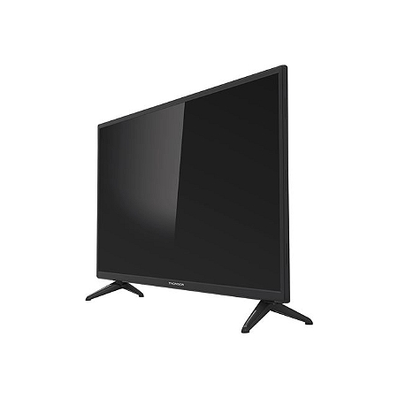 tv led 40 102 cm thomson 40fs3033 e leclerc high tech. Black Bedroom Furniture Sets. Home Design Ideas