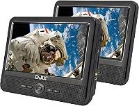 lecteur-dvd-portable-7-x-2-d-jix-pvs706-50sm