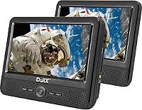 lecteur-dvd-portable-9-x-2-d-jix-pvs906-50sm