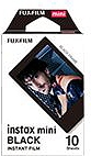 film-mini-color-frame-10v-black-fujifilm-mini-color-frame-10v-black