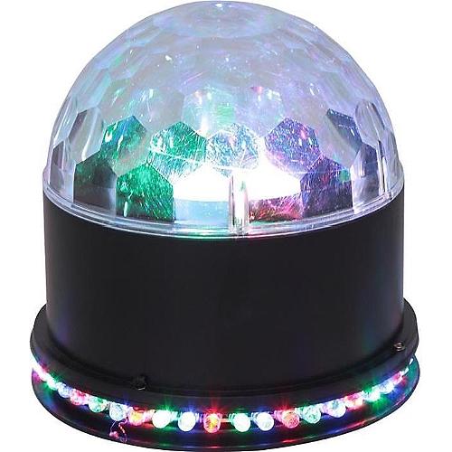 Ibiza De Lumières High Tech BlE Jeux Boost Ufo Astro leclerc y6vYbf7g