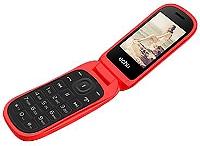 Téléphone Mobile High Tech E Leclerc