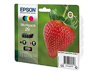 encre-multipack-fraise-serie-29-epson-epson-multipack-fraise-serie-29