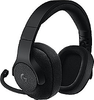 Casque Pc High Tech Eleclerc
