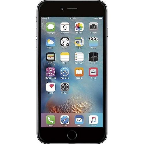b1942b2466c362 IPhone 6 APPLE 32 Go gris sidéral   E.Leclerc High Tech