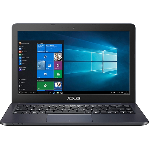ordinateur portable 14 pouces asus e402ba ga011t e leclerc high tech