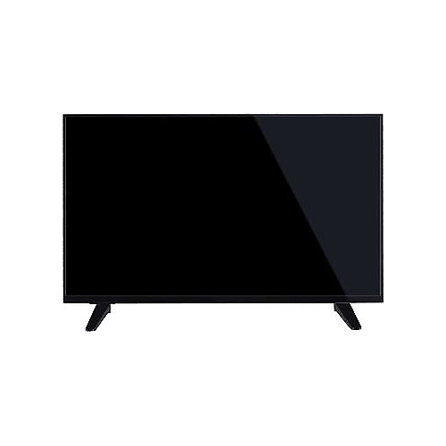 tv led 39 100 cm tucson tl39dled309b18 e leclerc high tech. Black Bedroom Furniture Sets. Home Design Ideas