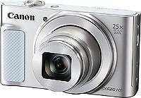 appareil-photo-compact-canon-powershot-sx620-hs-blanc