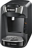 cafetiere-a-dosettes-tassimo-bosch-suny-noir-tas3202