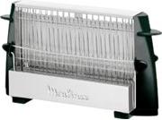 grille pain high tech e leclerc. Black Bedroom Furniture Sets. Home Design Ideas