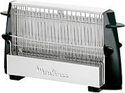 toaster-moulinex-a15453