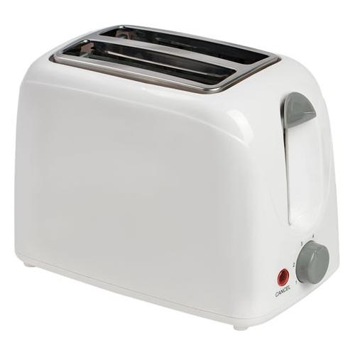 toaster 2 fentes et plus eco kt 3321 e leclerc high tech. Black Bedroom Furniture Sets. Home Design Ideas