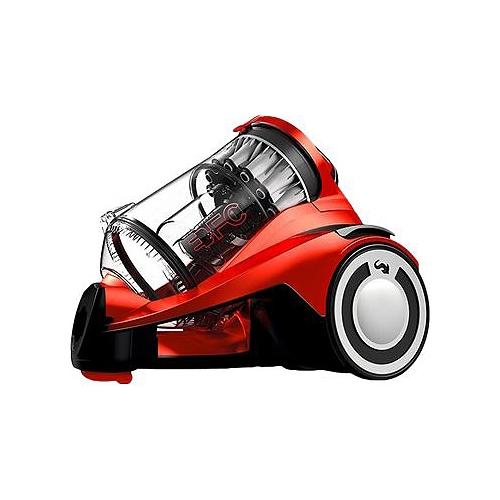 rebel sac leclerc 55 aspirateur sans dirt inifinity hfce. Black Bedroom Furniture Sets. Home Design Ideas