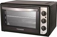 Four Posable Thomson Theo46568 E Leclerc High Tech