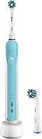 brosse-a-dents-pro-770-cross-action-oral-b-2-brossettes