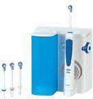 hydropulseur-professional-oxyjet-oral-b-blancbleu